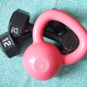The 10 BEST Pieces of Equipment for Your Home Gym!
