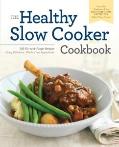 Slowcooker Cookbook