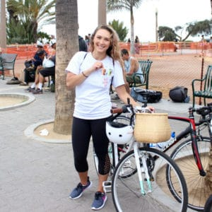 Bike to Work with goodnessknows!!
