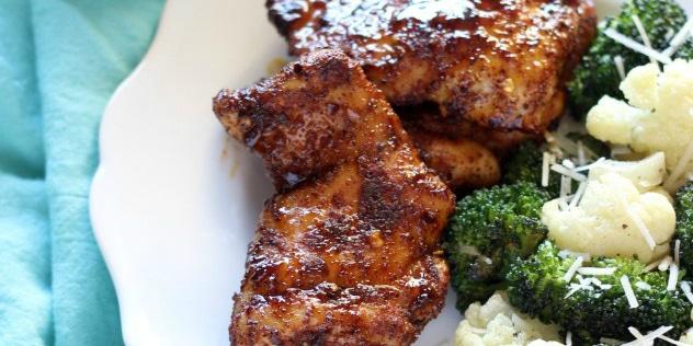Spicy-Honey-Glazed-Chicken-FB