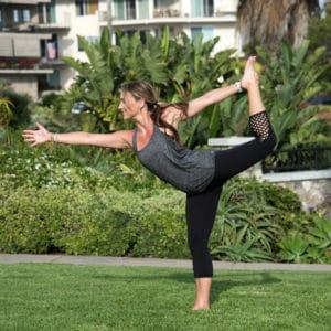 Home Yoga Essentials