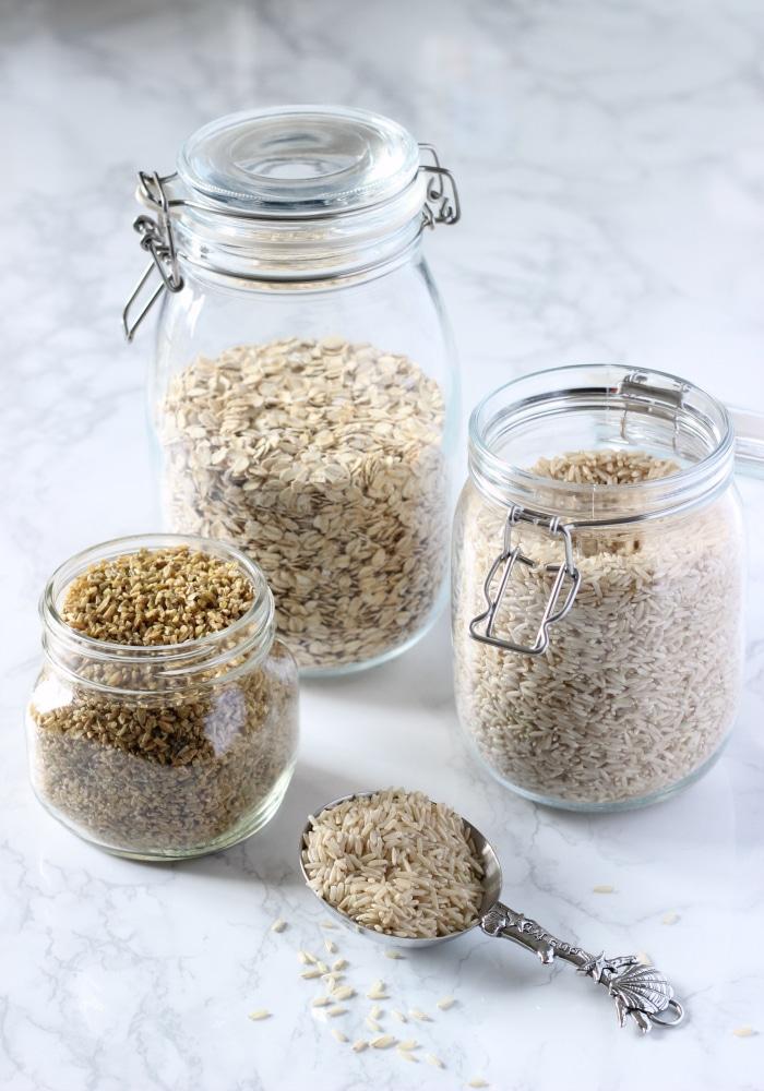 healthy-grains-2