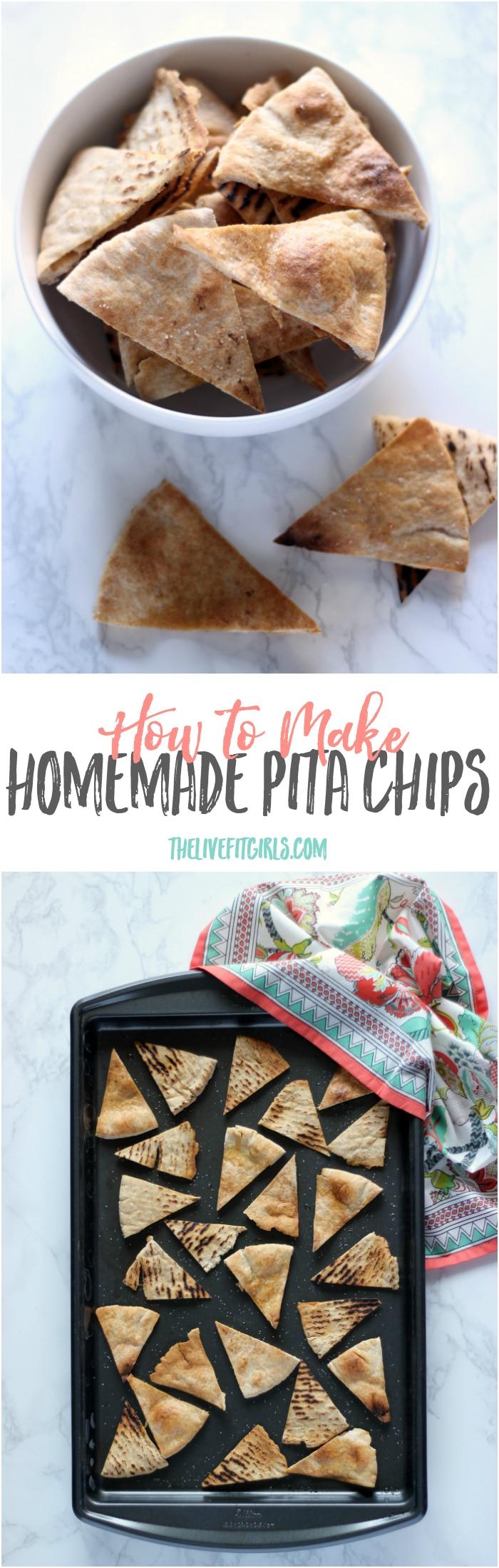 pita-chips-pin