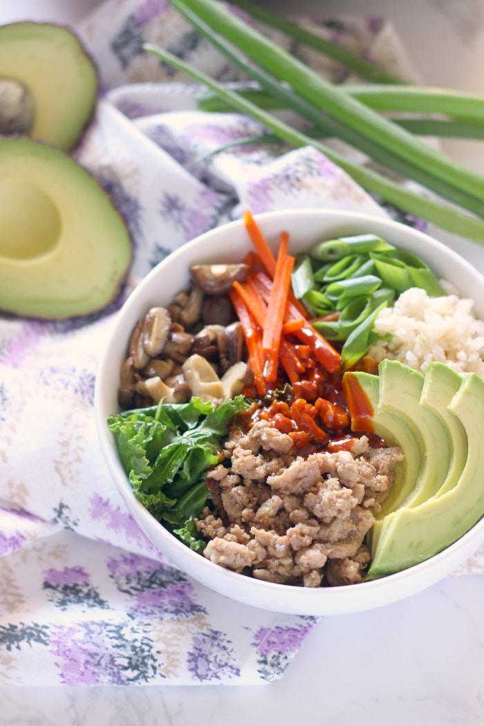 healthy-korean-bbq