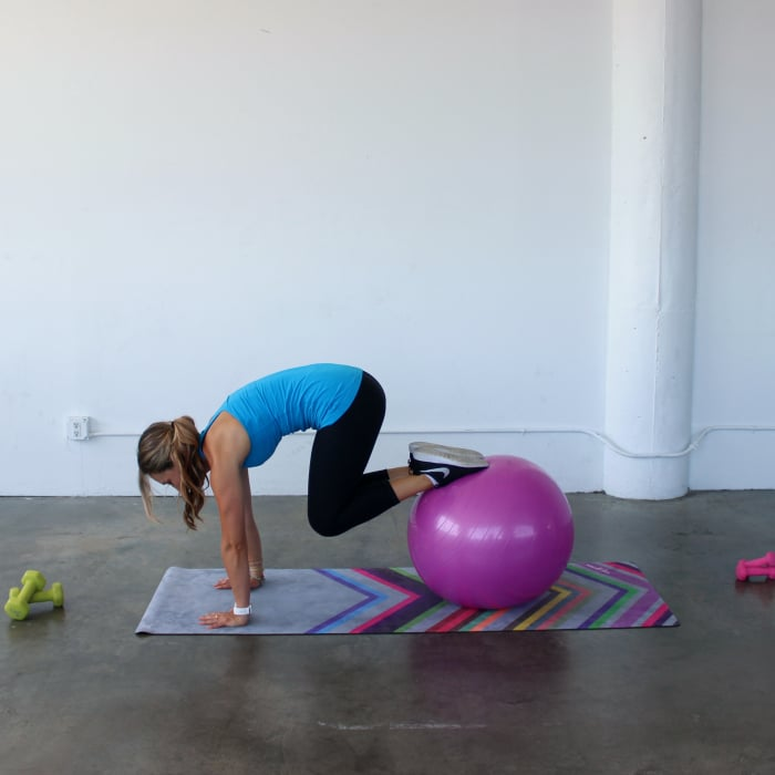 stability-ball-ab-workout-ig
