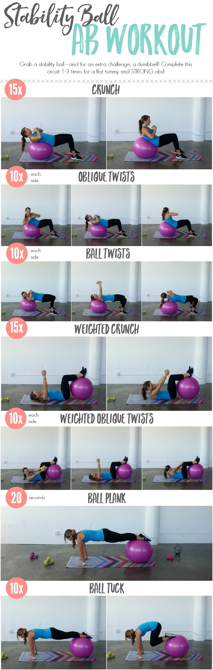 stability-ball-ab-workout