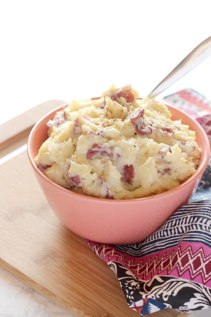 healthy-garlic-mashed-potatoes-2