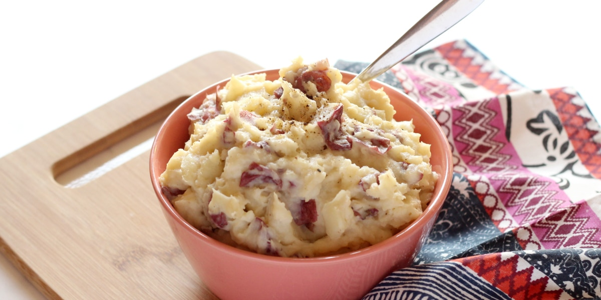 healthy-mashed-potatoes-fb