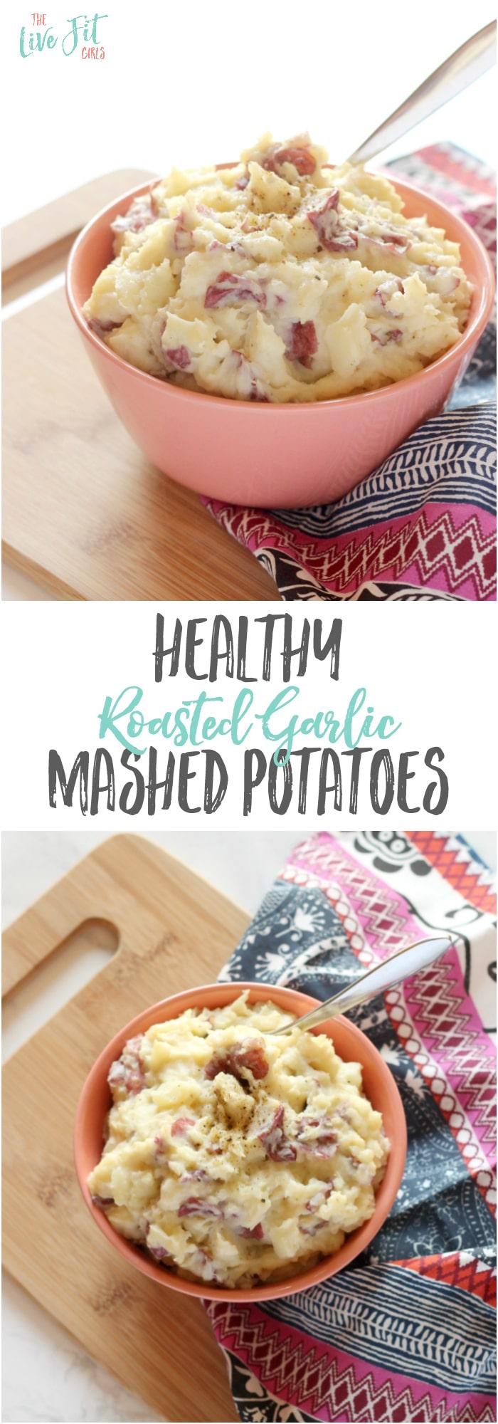 healthy-mashed-potatoes-pin