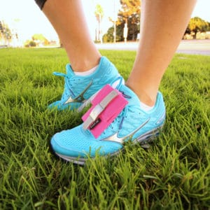 10 Tips for Safer Running