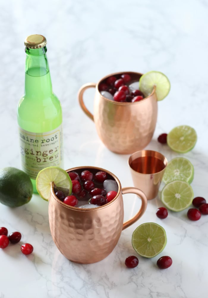 holiday-moscow-mule-2