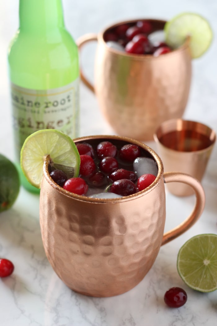 holiday-moscow-mule