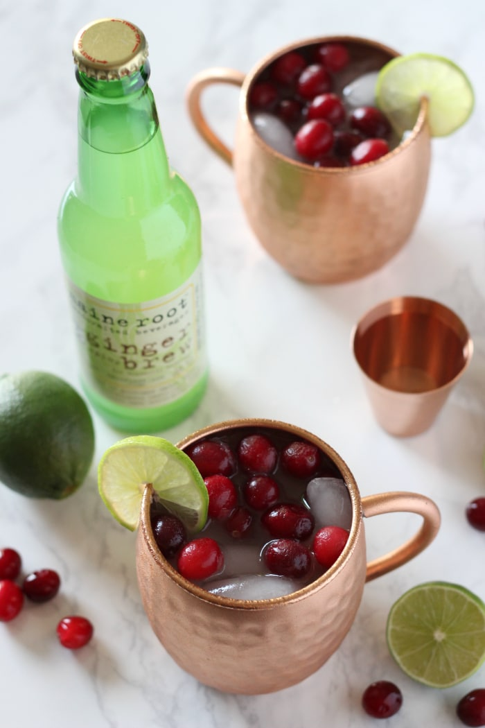 skinny-holiday-moscow-mule-2