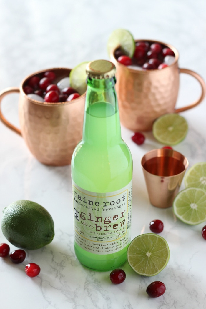 skinny-holiday-moscow-mule