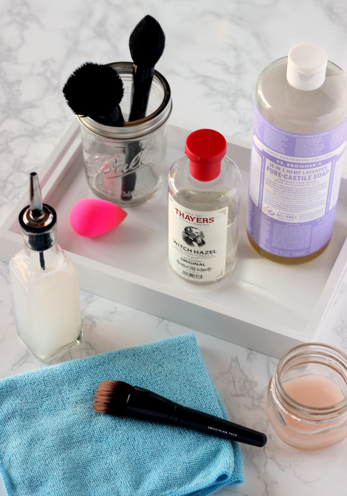 how-to-clean-your-make-up-brush