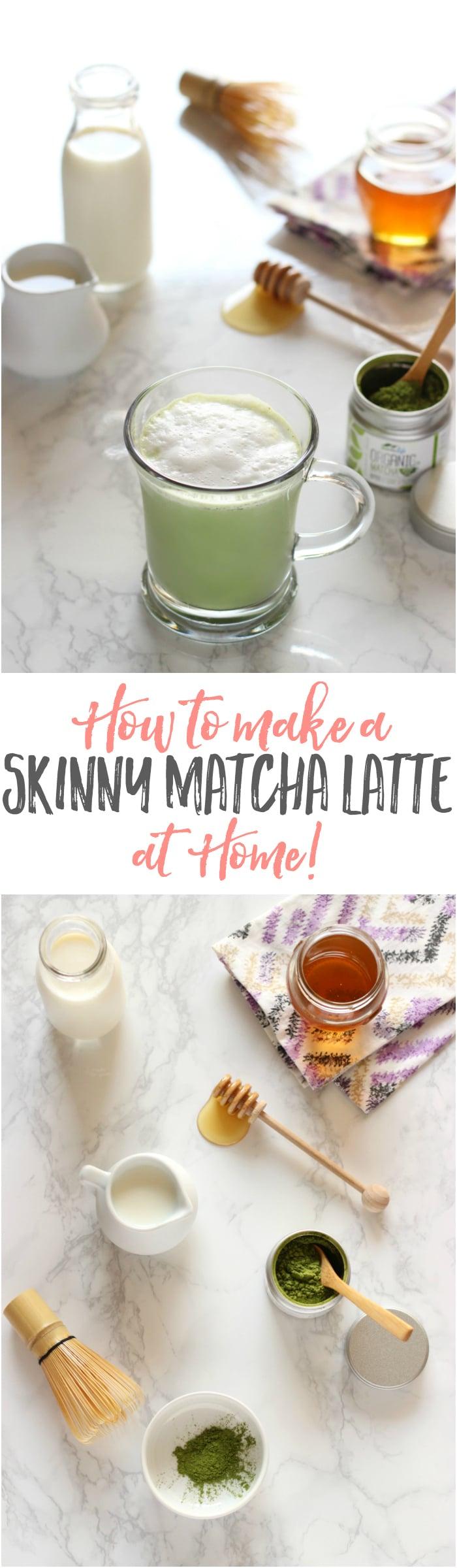 skinny-matcha-latte-pin
