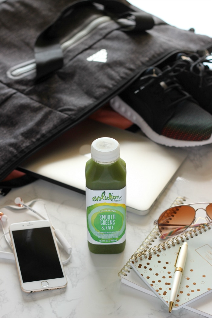 tips-for-juicing-on-the-go